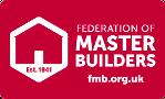 FMB Member