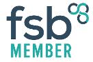 FSB Member Logo clipped115px